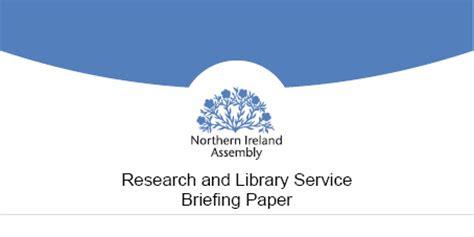 Nursing Assignment Sample - New Essays
